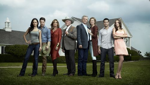Dallas-2011-Photo-Promo-01.jpg