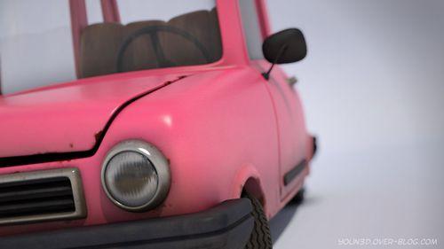 Car_Toon_CloUp2-copie-1.jpg