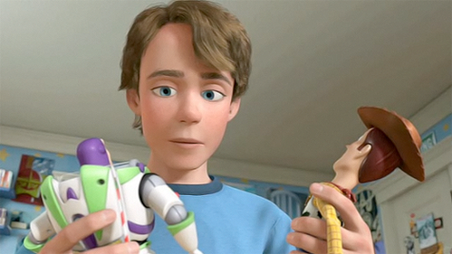 toy-story-3-trailer.png