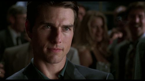 Jerry-Maguire-02.jpg