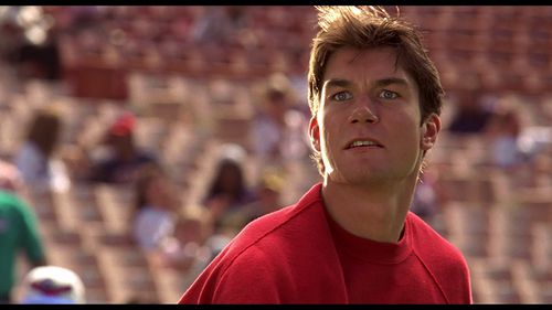 Jerry-Maguire-03.jpg
