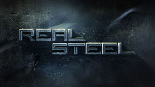 Real-Steel-Logo-.jpg