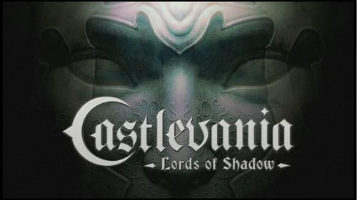 castlevania-lord-of-shadow00