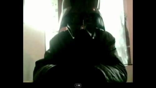 dark-vador.png