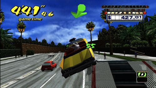 CrazyTaxi_XBLA-PSN_Edit003.jpg