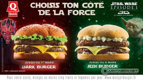 Star-Wars-Buger-Quick-jedi-dark1.jpg