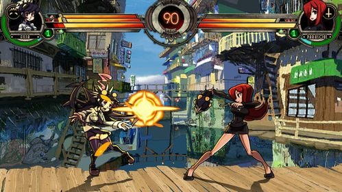 skullgirls_gamescom_parasoul_screens_03-620x.jpg