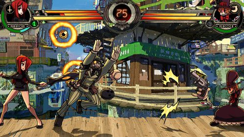 skullgirls_gamescom_parasoul_screens_05-620x.jpg