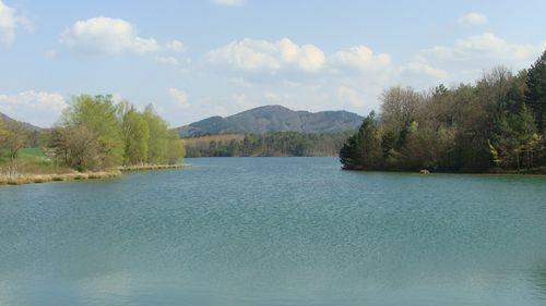 lac-de-montel-2.JPG