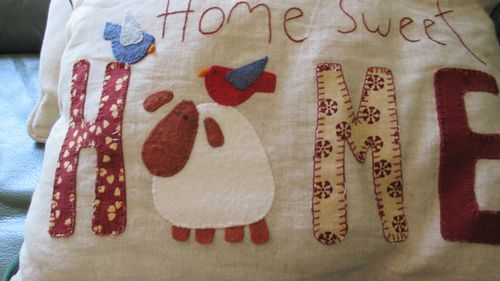 coussin-homesweet-home.JPG