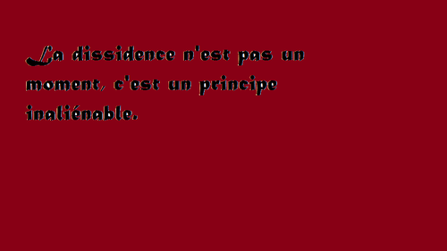 dissidence-copie-1.png