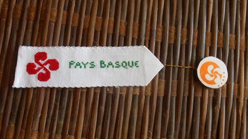 Marque-pages--Pays-Basque-Pr-Isabelle--2-.jpg