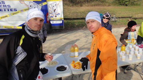 2 Lapin Biquet