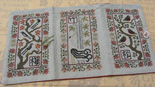 Pochette 3friends Eugenie 1 (5)
