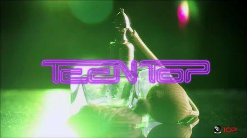 Teen-Top---No-More-Perfume-On-You.mp4_000002958.jpg