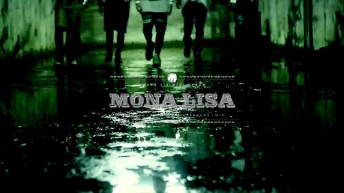 -Full-HD--Mona-Lisa-MV.avi_000003169.jpg