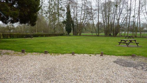 2012 04 Cuverville-sur-Yères 001 038