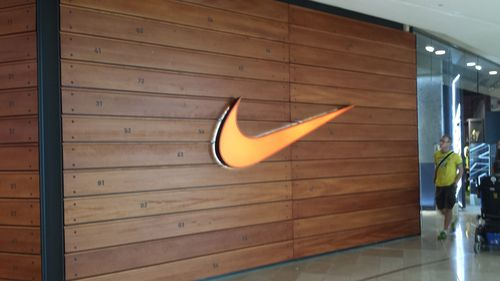 Retail-Distribution-NIKe-Defense-1.jpg