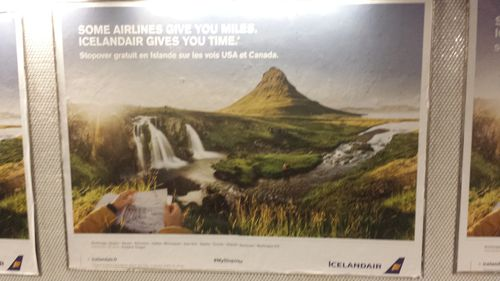 Retail-distribution-Icelandair.jpg