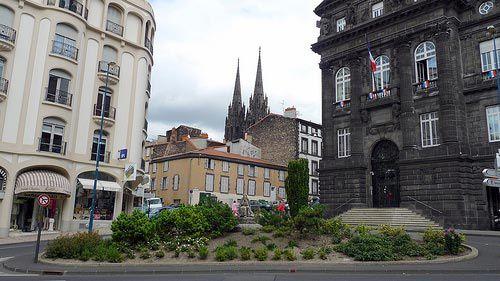 Clermont-4.jpg