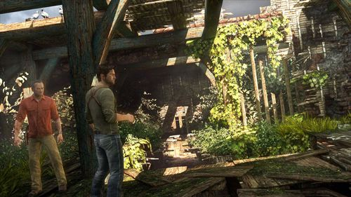 uncharted-3-drake-s-deception-playstation-3-ps3-12-copie-1