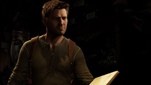 uncharted-3-drake-s-deception-playstation-3-ps3-12-copie-4