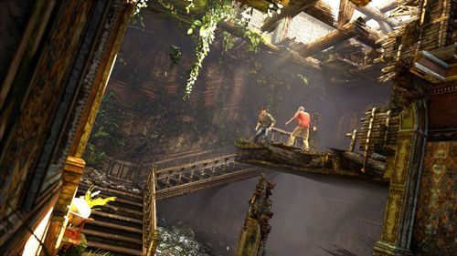 uncharted-3-drake-s-deception-playstation-3-ps3-1295260138-