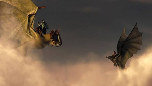 how-to-train-your-dragon-2-image-5