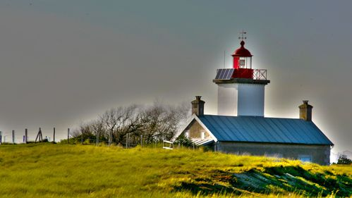 phare pointe HDR2