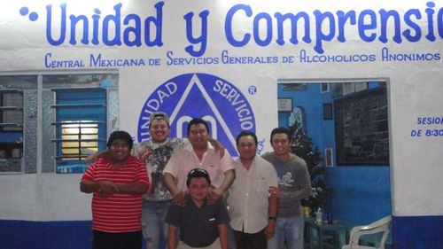 MEXIQUE 351c grupo unidad y comprension