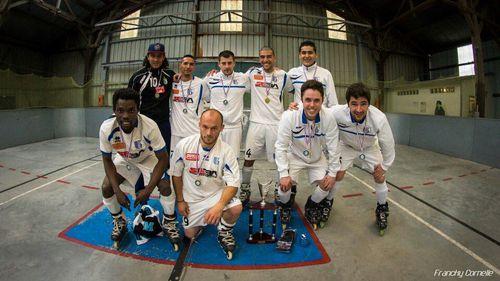 Equipe-AMSCAS-2013.jpg