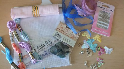Echange-kit-de-survie--blog-sand-juin-2012.JPG