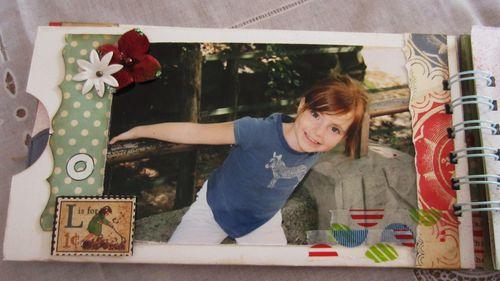 album-aettre-sur-blog-janv-2012-065-copie-1.JPG