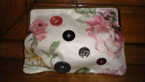 travaux textiles 06 2012 030