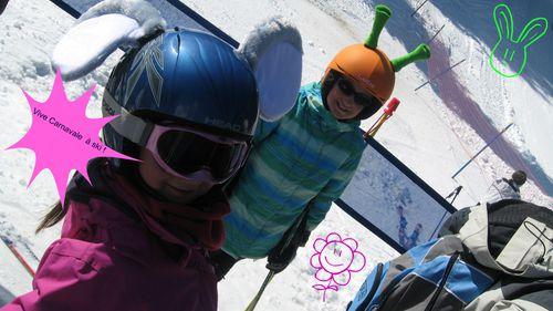 les filles au ski 2011 182 [1600x1200]-1