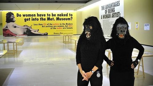 GuerrillaGirls--644x362