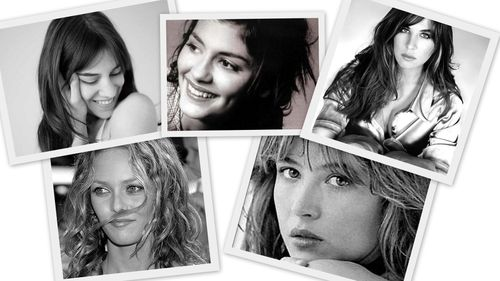 aCTRICES3