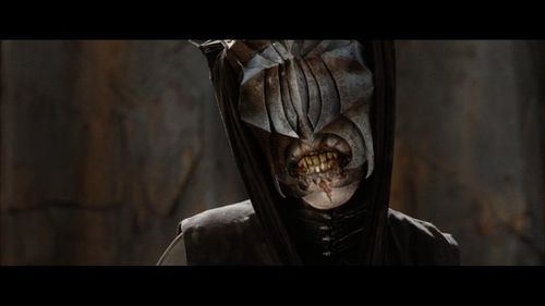 mouth_of_sauron2.jpg