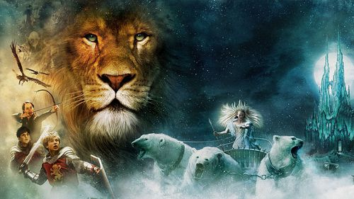 the-chronicles-of-narnia-the-lion-the-witch-and-the-wardrob.jpg