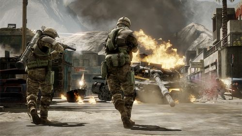 Battlefield-Bad-Company-2-news.jpg