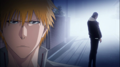 bleach 366 vostfr fin anime space les nouvelles animes vostfr et manga en t l chargement. Black Bedroom Furniture Sets. Home Design Ideas