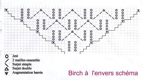 Birch-a-l-envers-schema-