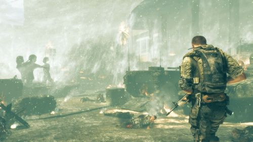 spec-ops-the-line-playstation-3-ps3-1328610180-046.jpg