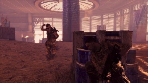 spec-ops-the-line-playstation-3-ps3-1336664305-057.jpg
