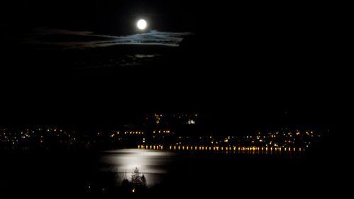 Sevrier-lune-copie-1.jpg