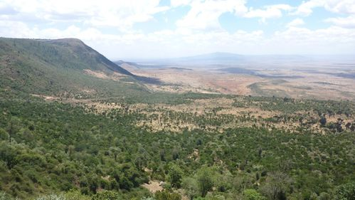 panorama-Rift-Valley-Kenya-copie-1.JPG