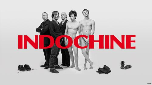 indochine-copie-1.jpg