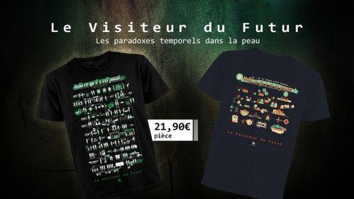 Nouveaux-T-shirts-Visiteur-du-Futur.jpg