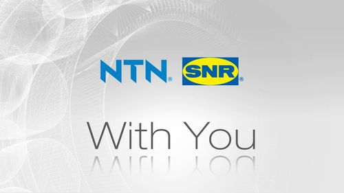 snr-with you