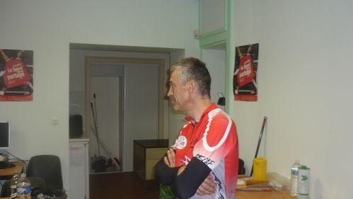20100535
